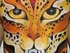 bodypainting-man-tiger