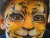 facepainting-boy-tiger