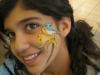 facepainting-girl-flower-and-bird