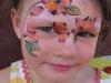 facepainting-girl-flowers