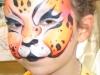 facepainting-girl-leopard