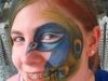 facepainting-girl-peacock