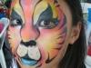 facepainting-girl-tiger