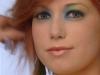 makeup-audrez-maquillage