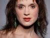 makeup-drag2