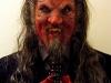 bodypainting-man-devil-sfx